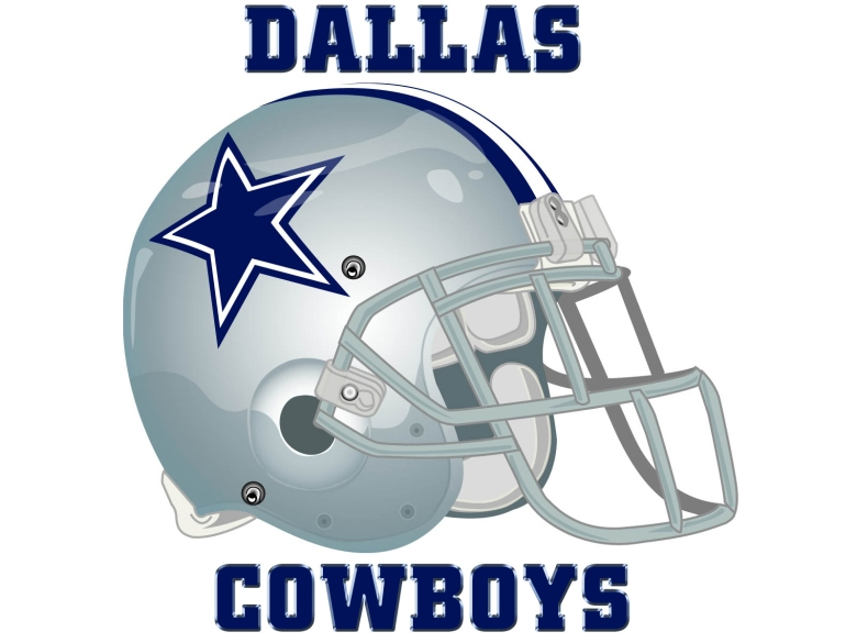 Dallas Cowboys apparel