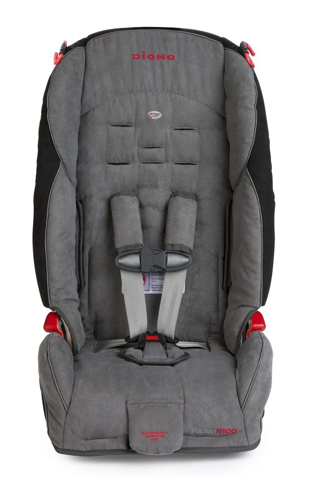 baby stuff, carseat, carseats, baby gear, baby things, baby supplies, baby carseat, baby carseats, baby equipment, baby goods, car seat, car seats, car seat guidelines, safest car seats, car seat ratings, car seat recommendations, car seat regulations, car seat accessories, toddler car seat, car seats for toddlers, best car seats for toddlers, toddler car seats, car seat laws, car seat safety, safety 1st car seat, car seat safety ratings, rear facing car seat, front facing car seat, forward facing car seat, car seat reviews, best car seat, best car seats, best baby car seats, best convertible car seat, diono radian car seat, diono radian, diono radian convertible car seats