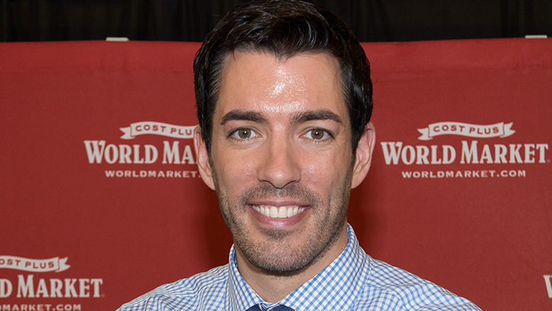 drew scott, property brothers, property brothers at home, new property brothers show