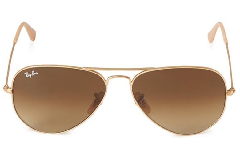ray ban sunglasses, best sunglasses, best girlfriend gifts