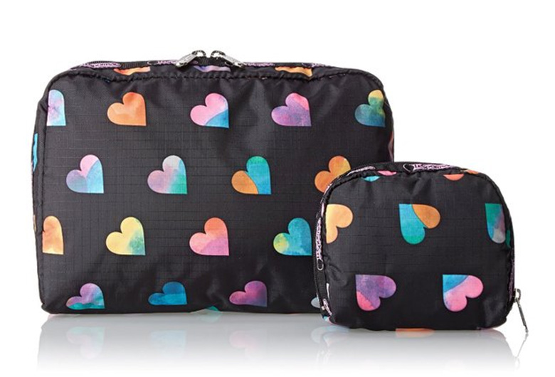 makeup cases, beauty products for women, best beauty gifts