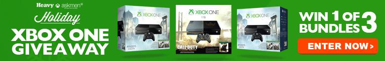 Xbox, xbox live, xbox One, xbox 1, xbox one chat headset, x box, x box one, x box 1, gaming consoles, xbo, gaming console, xbox one games, xbox games, xbox game, xbox controller, xbox one exclusives, xbox one price, price of an xbox one, new xbox, new xbox one games, new games for xbox one, xbox one new games, xbox live gold, xbox Kinect, xbox one console, xbox one Kinect, xbox one with Kinect, Kinect for xbox one, Kinect xbox one, xbox one bundle with live, xbox bundle