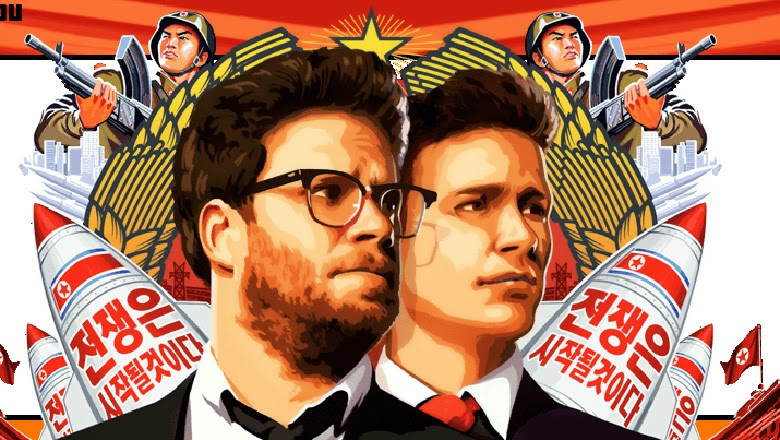 The Interview Canceled
