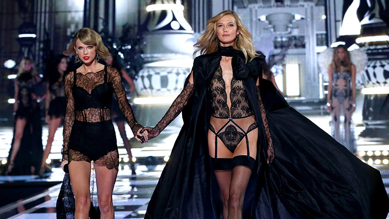 Taylor Swift Karlie Kloss 5 Fast Facts You Need To Know Heavy Com