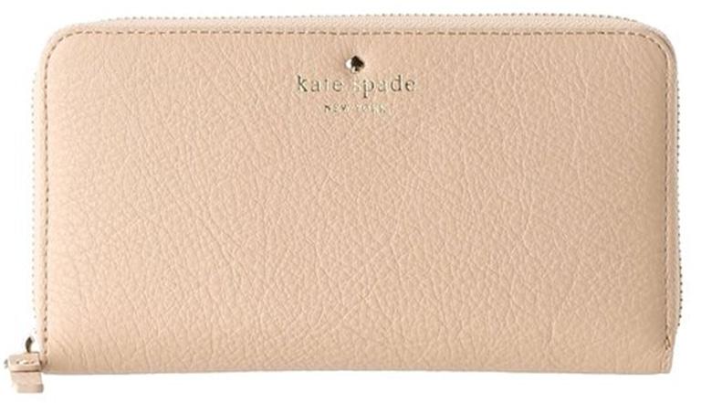 kate spade wallets, wallets for women, women wallets, christmas gift ideas for women, christmas gift ideas for girlfriends