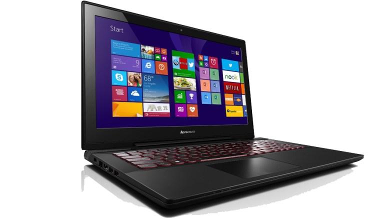 best gaming laptops for under 1,000