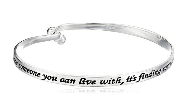 bracelets for women, love bracelets, alex and ani bracelets