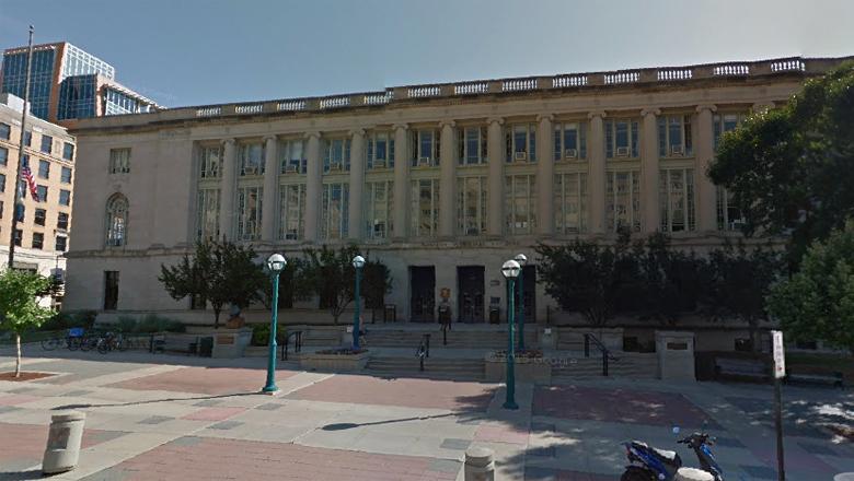 Madison-Municipal-Court