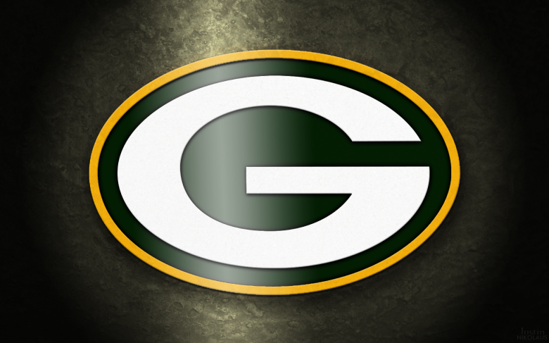Packers Apparel