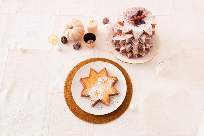 italian dessert, christmas dessert
