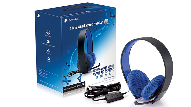 ps4 controller, ps4 headset, ps4 accessories, playstation 4 controller, best ps4 headset, ps4 controllers, ps4 headsets, ps4 charging station, ps4 controller charger, playstation 4 headset, playstation 4 accessories
