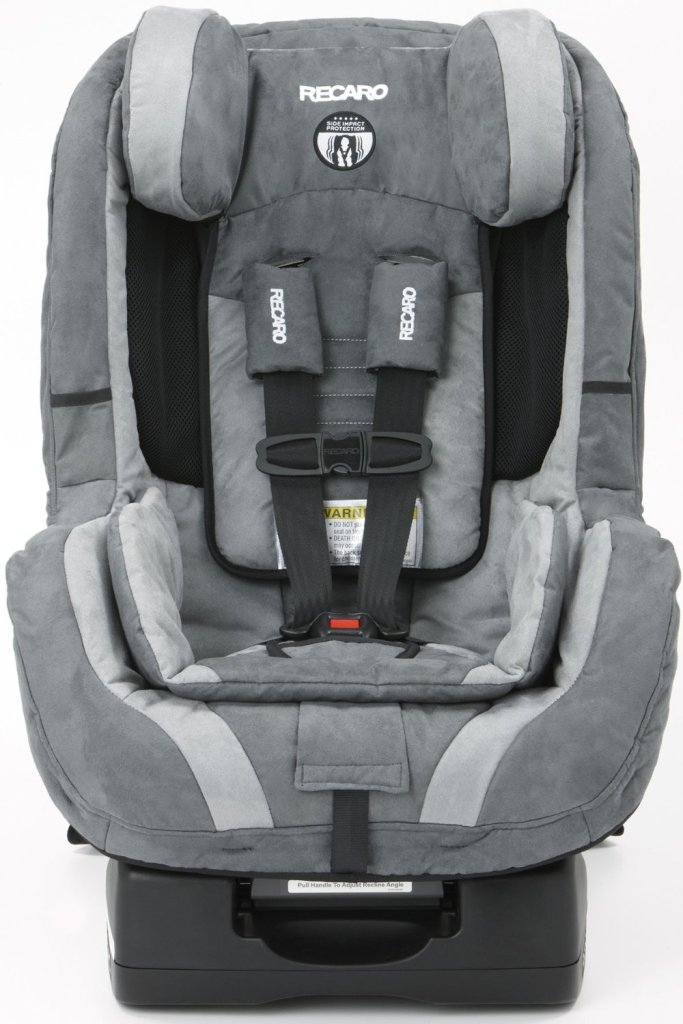 baby stuff, carseat, carseats, baby gear, baby things, baby supplies, baby carseat, baby carseats, baby equipment, baby goods, car seat, car seats, car seat guidelines, safest car seats, car seat ratings, car seat recommendations, car seat regulations, car seat accessories, toddler car seat, car seats for toddlers, best car seats for toddlers, toddler car seats, car seat laws, car seat safety, safety 1st car seat, car seat safety ratings, rear facing car seat, front facing car seat, forward facing car seat, car seat reviews, best car seat, best car seats, best baby car seats, best convertible car seat, recaro  car seat, recaro, convertible car seats