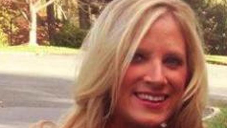 Lauren Greene Suing Blake Farenthold