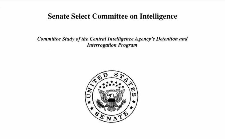 senate torture cover