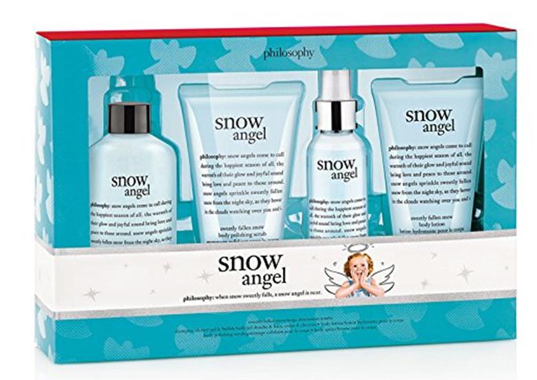 girlfriend christmas gifts, best beauty products for women, best christmas gifts for girlfriends,