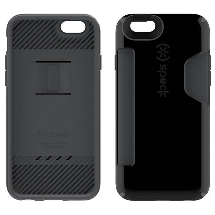 (Speck CandyShell Card Case)