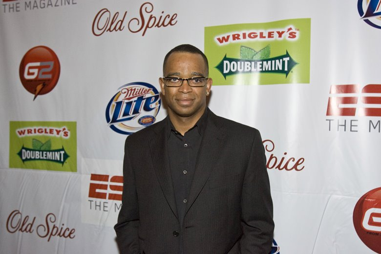 Kimberly Scott, Stuart Scott Ex-Wife, Stuart Scott Wife, Stuart Scott Girlfriend, Stuart Scott Daughters