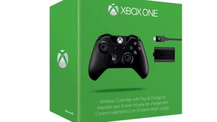 21 Best Xbox One Accessories The Ultimate List 2020 Heavy Com