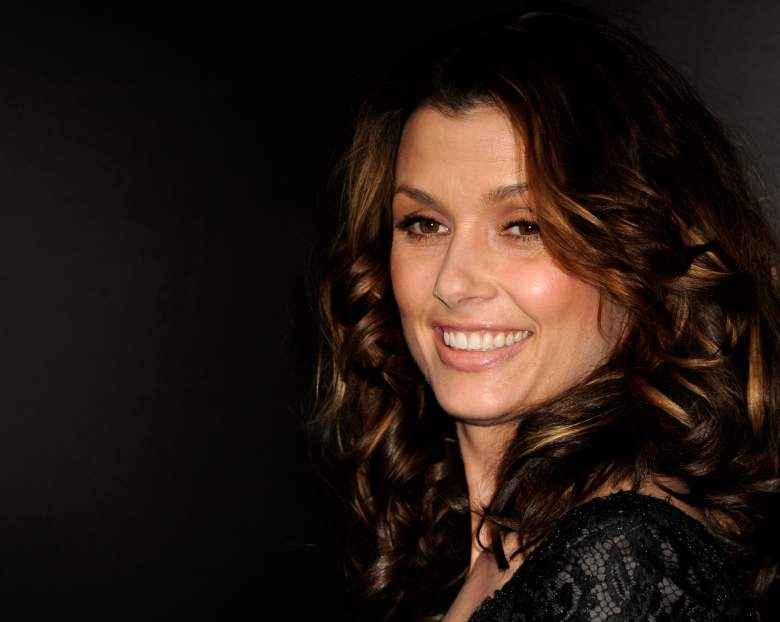 bridget moynahan, Bridget moynahan married, bridget moynahan and andrew frankel
