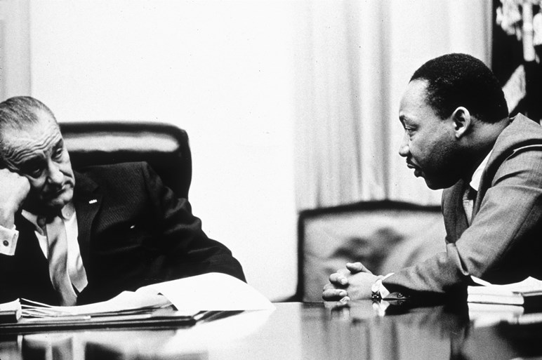 Martin Luther King, MLK DAY, Martin Luther King Jr Quotes, Martin Luther King Day 2015, Martin Luther King Day Speeches, Martin Luther King Jr Speeches, Martin Luther King Jr Quotes, I Have A Dream Speech