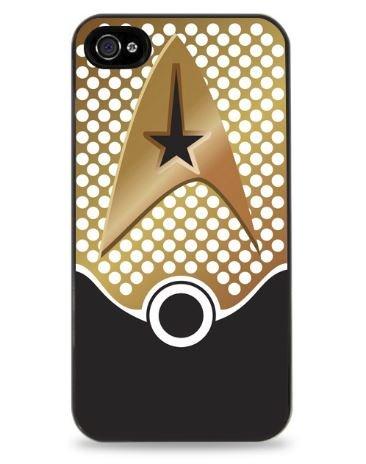 star trek iphone 6 case