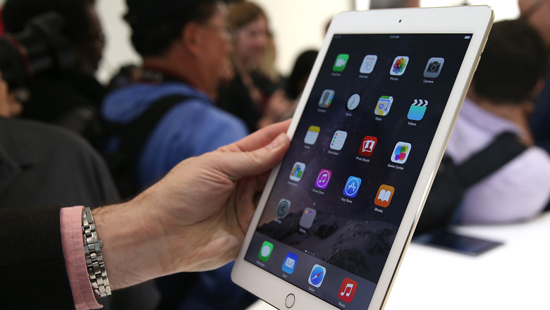 best rated tablets