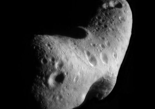 635577168829759252-Asteroid-2004-BL86