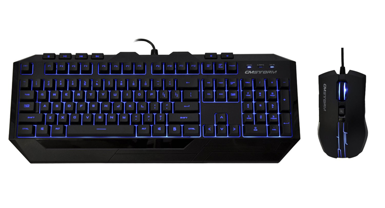 Best PC Gaming Keyboards