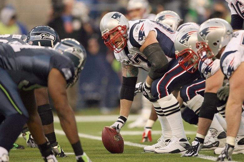 Super Bowl, XLIX, Seattle, Seahawks, New England, Patriots
