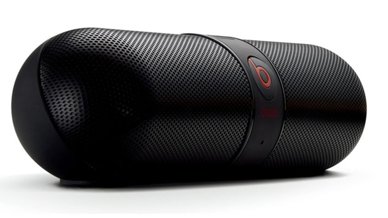 beats pill 2 review, beats by dre, beatsbydre, beats pill 2.0, beats pill 2.0 review
