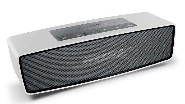 bose soundlink mini, bluetooth speakers, best portable bluetooth speakers, bluetooth speaker reviews