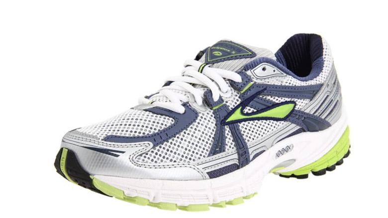 Top 5 Best Running Shoes for Women