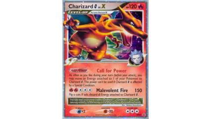 pokemon cards, pokemon card values, buy pokemon cards, where to buy pokemon cards, best pokemon cards,