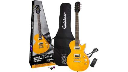 guitar for beginners, best beginner guitars, guitars for beginners, guitar kits, best guitar for beginners, beginner guitar