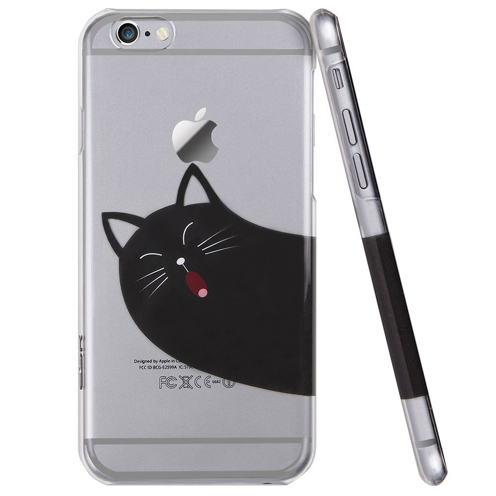 cute iphone 6 case