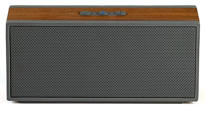 bluetooth speakers, bluetooth speakers review, best bluetooth speakers, grain audio, grain audio pws