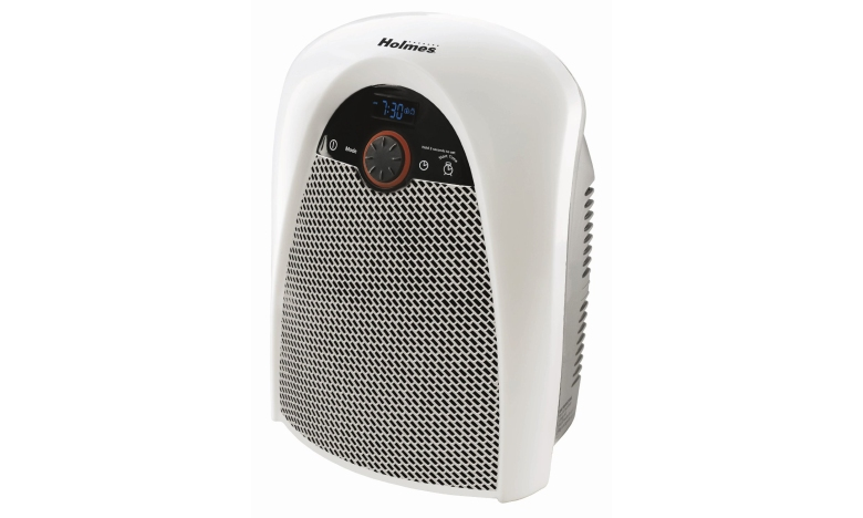 heater, space heater, heaters, electric heaters, space heaters