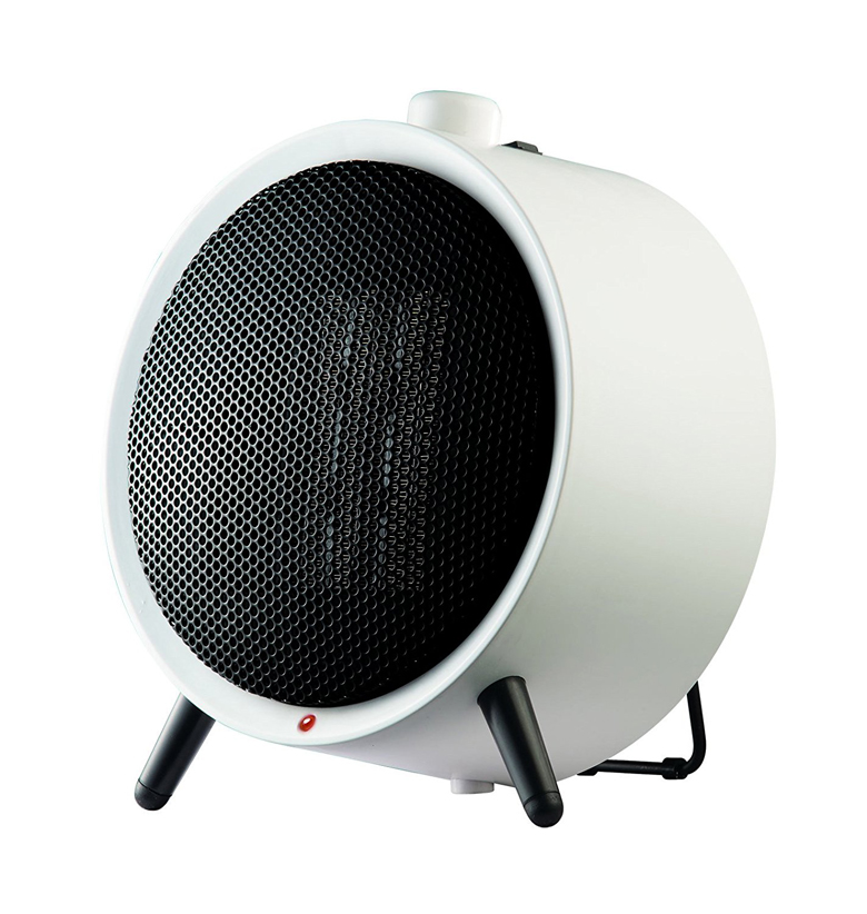 best electric space heater, best electric space heater for garage, best electric space heater for large room, best electric space heater for rv, best space heater for large room, best indoor heaters for large room, best space heaters 2016, space heater, portable heater, room heater, heater, electric heaters, infrared heaters, best space heater, electric space heaters, ceramic heater, small heater, bathroom heater, portable electric heaters, radiant heat, small space heater, energy efficient space heater, best portable heater, garage heater, most efficient space heater, small electric heater, radiant heater, room heater, infrared heater, propane heater, portable electric heater, best space heater for bedroom, best space heater for garage, best space heater for office, best space heater for rv, best space heater for bathroom, best space heater for basement, best space heater for small room,