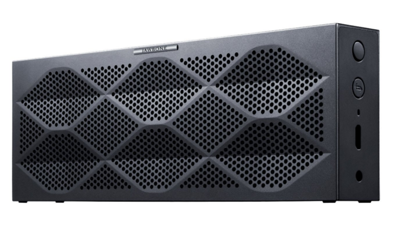 jawbone mini jambox, jawbone mini jambox review, jawbone mini, jawbone mini review