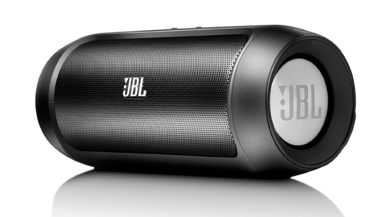 jbl charge 2, jbl charge 2 review