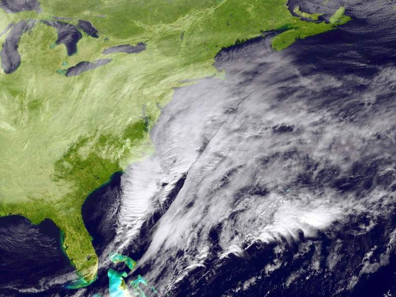 Winter Storm Juno radar, Winter Storm Juno weather map, Blizzard of 2015 radar