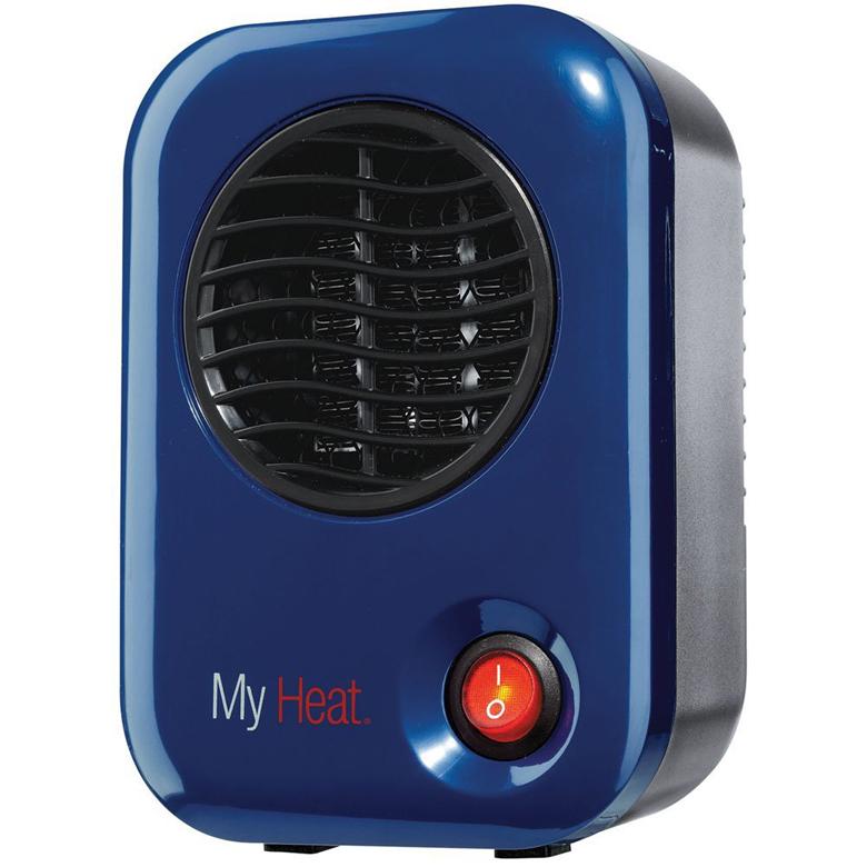 Lasko MyHeat Personal Ceramic Heater