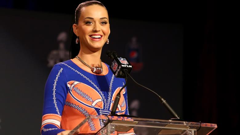 How To Watch Super Bowl 2015 Online, Super Bowl Halftime Show 2015, Watch Super Bowl Halftime Show Online, Super Bowl Live Stream 2015, Katy Perry Super Bowl Halftime Show, Katy Perry And Lenny Kravitz