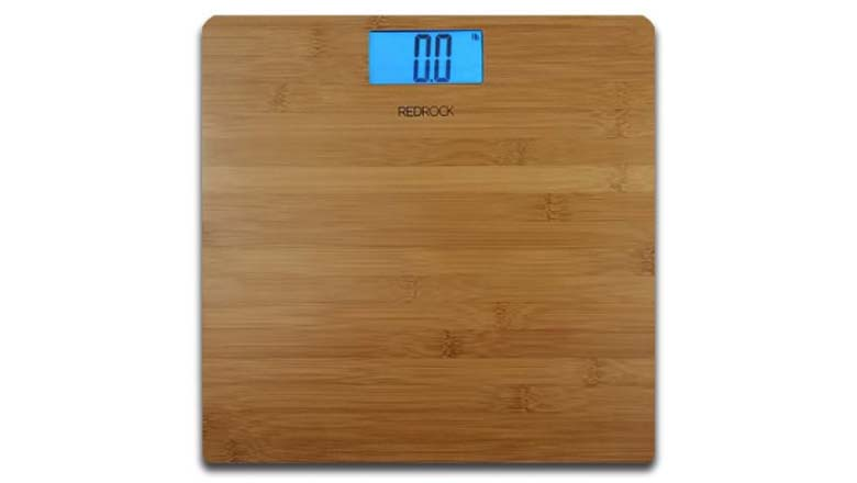 bathroom scales, digital scales, weight loss