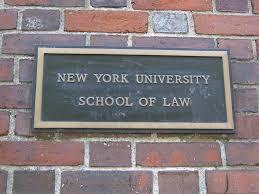 (New York University)