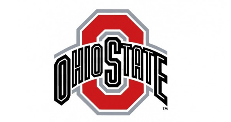 Ohio state apparel