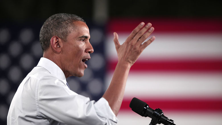 potus, sotu, president obama, state of the union
