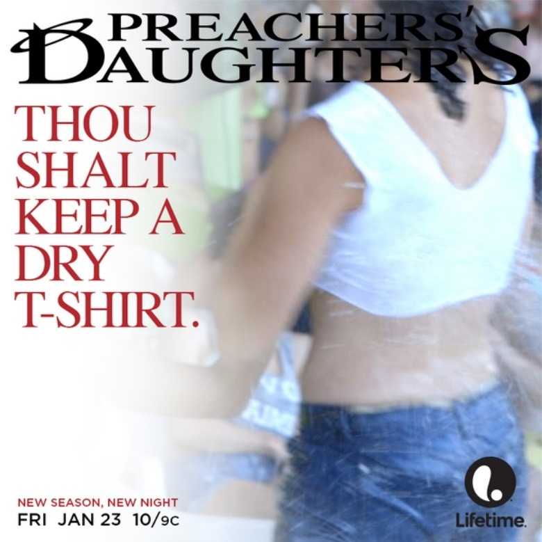 Preachers Daughters, Preachers Daughters Cast, Preachers Daughters Spoilers, Preachers Daughters Episodes, Preachers Daughters Season 3, Preachers Daughters Season 3 Cast, Preachers Daughters 2015 Cast