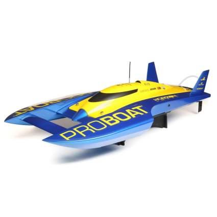 pro boat hydroplane
