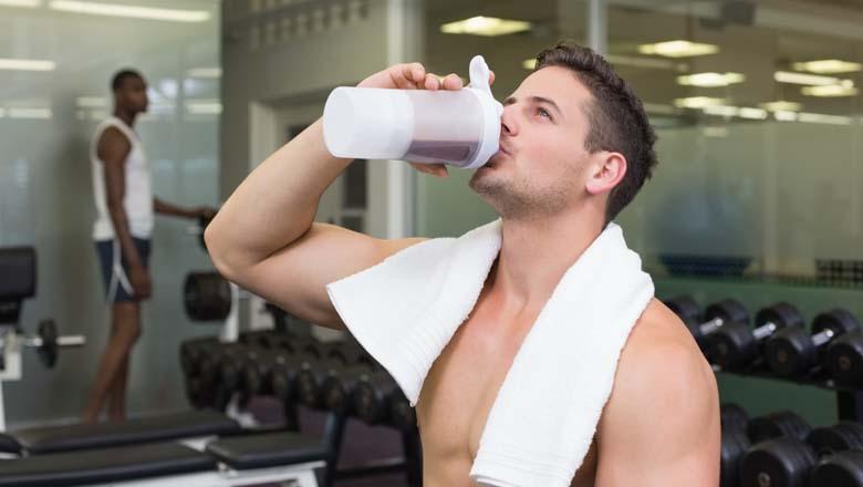 protein powder, protein supplements, workout supplements
